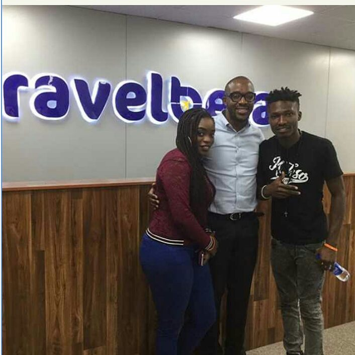 Travel Beta gives Efe return ticket to Brazil