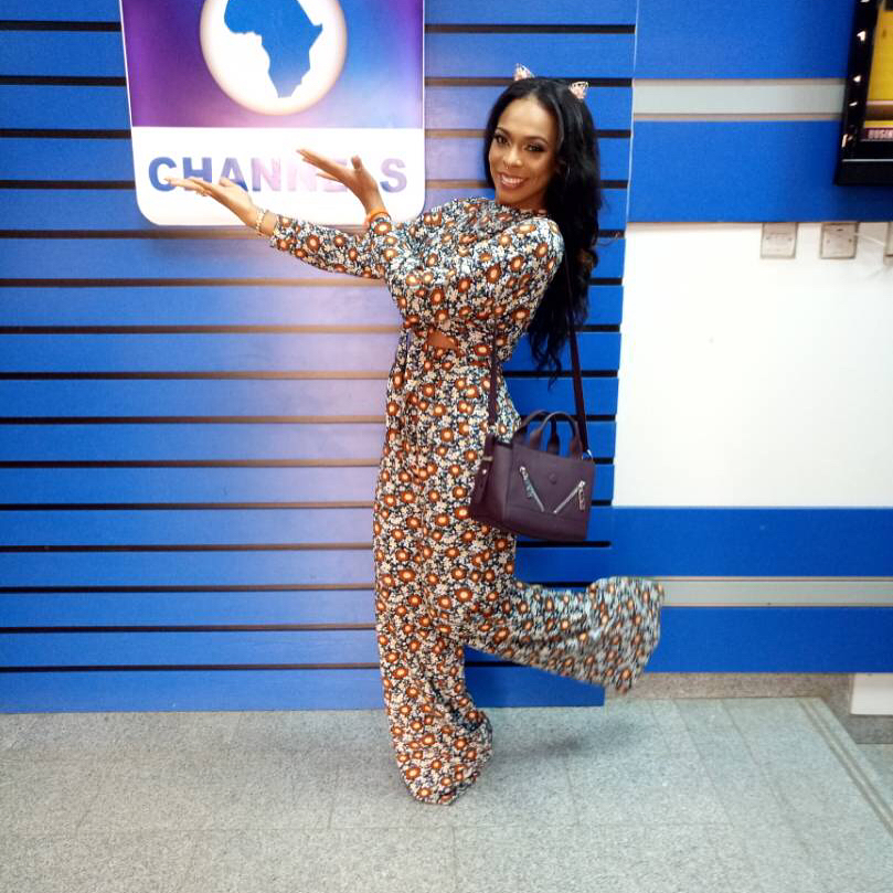 I was angry, I was humiliated, I just wanted to slapKemen-Tboss