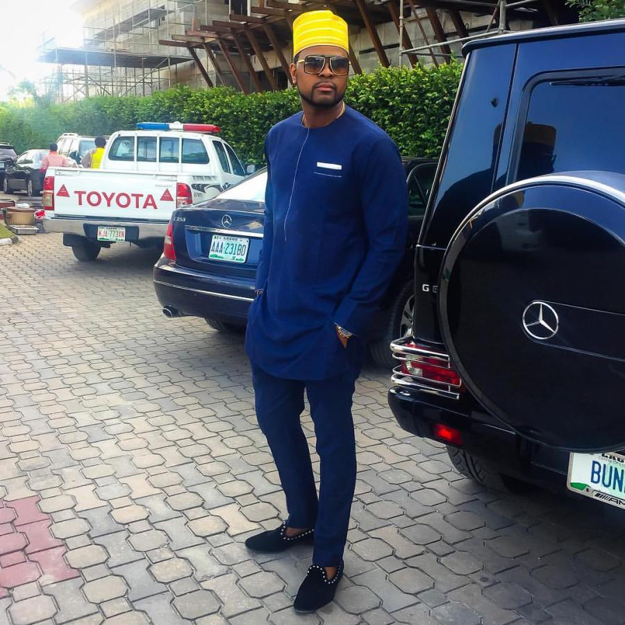 Djxclusive, you really can't stop theshine.