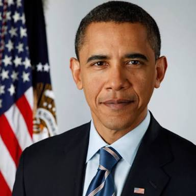 Former US President Barack Obama to be paid $400,000 for speech at Cantor Fitzgeraldevent