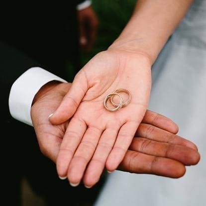 7 Leading contributors to a failingmarriage