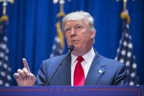 This is the single greatest witch hunt of a politician in American history- DonaldTrump