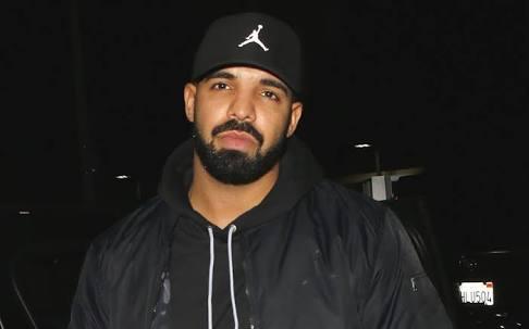 Drake gets former porn starpregnant