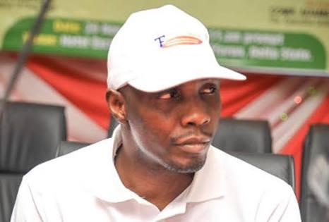 Ex-militant Tompolo loses three cases AgainstEFCC