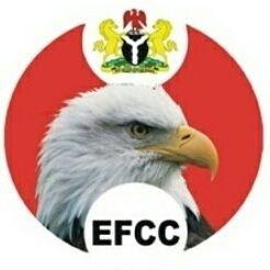 N43 Million Fraud: EFCC Ibadan Zone Arraigns six for abuse ofoffice