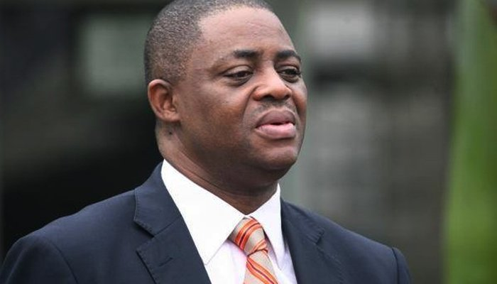 They want to use the Igbos as a scapegoat to cause crisis- FFK warns