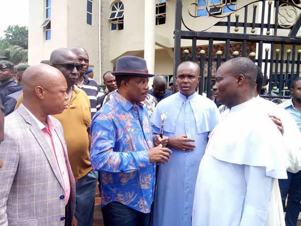 Catholic-Church-Ozubulu2.jpg