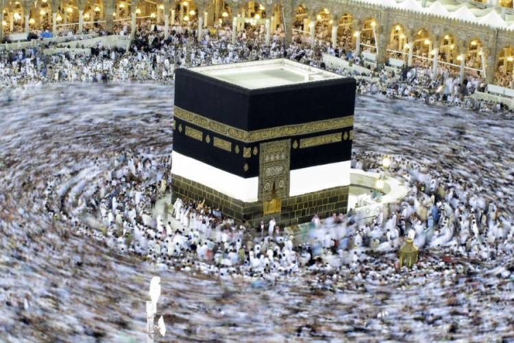 Saudi Arabia apologies over maltreatment of Nigerian pilgrims