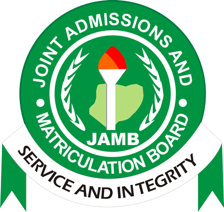 JAMB introduces new cut off marks for universities