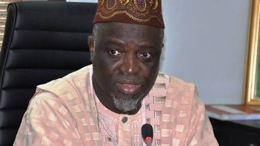 Ex- JAMB, NIMASA heads to face probe