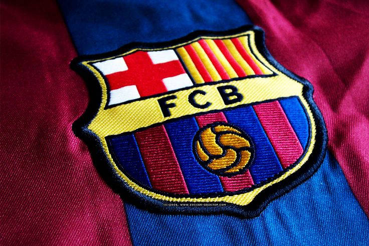 Barca predict annual revenue near €900m for this season