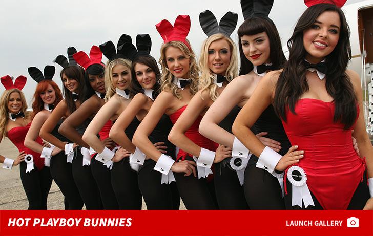 playboy-bunnies-photos-2.jpg