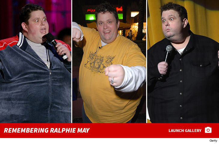 1009-ralphie-may-remembering-photos-footer-3.jpg