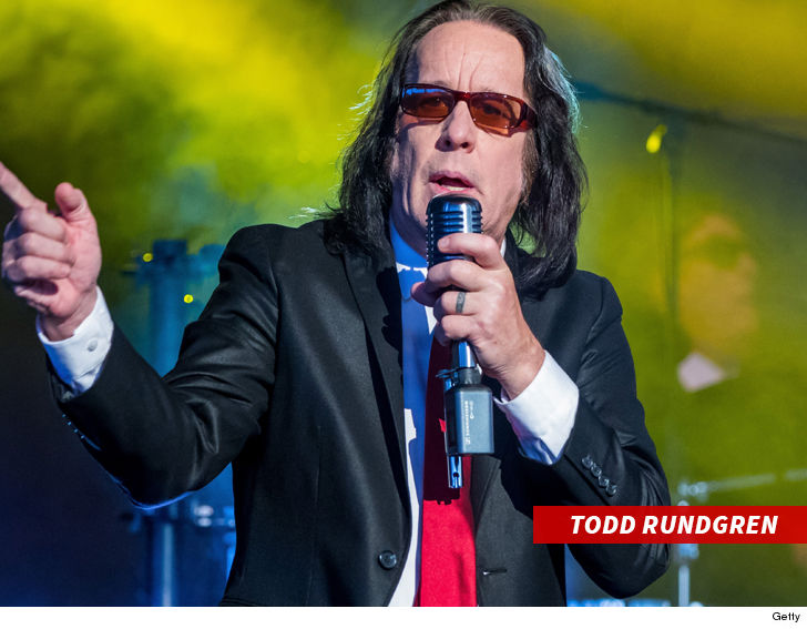 1013-todd-rundgren-getty-3