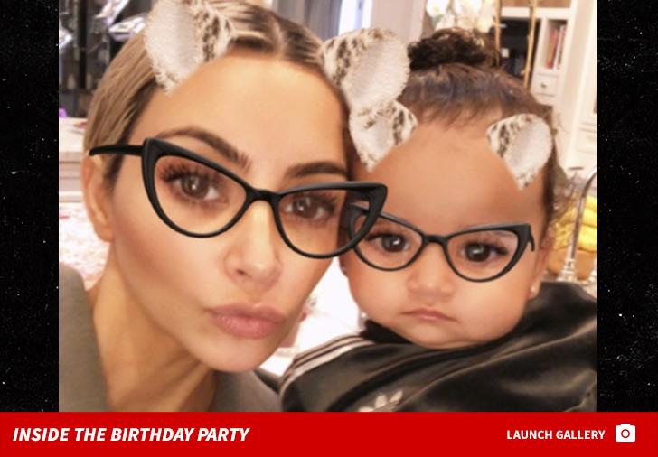 1110-dream-kardashian-birthday-party-photos-footer-1.jpg