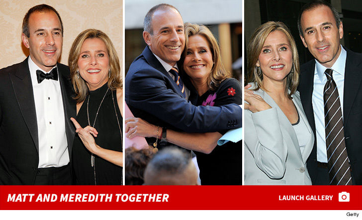 1130-matt-lauer-meredith-vieira-together-photos-footer-3.jpg