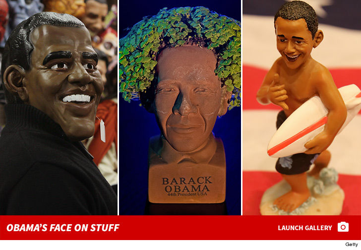 1218-obama-merch-photos-footer-3.jpg