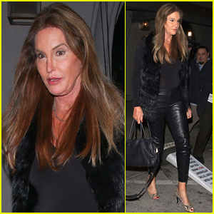 caitlyn-jenner-rocks-leather-pants-for-dinner-in-weho.jpg