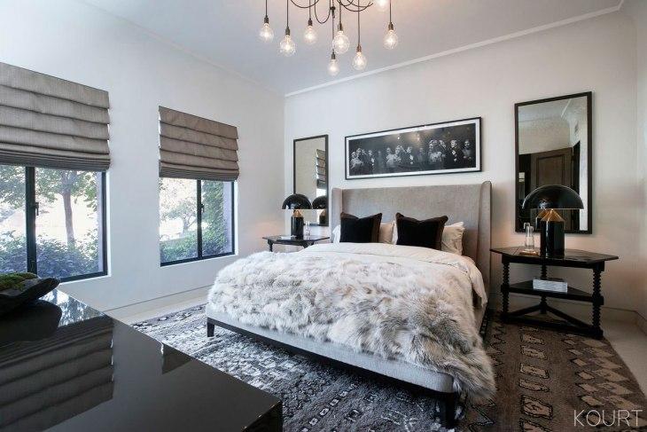 kourtney-kardashian-guestroom-1.jpg