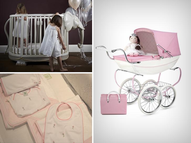 0118-kris-jenner-baby-gifts-kim-kardashian-kanye-3.jpg