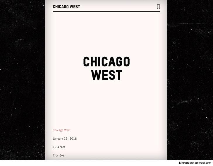 0119-chicago-west-kim-kardashian-baby-surrogacy-4-1.jpg