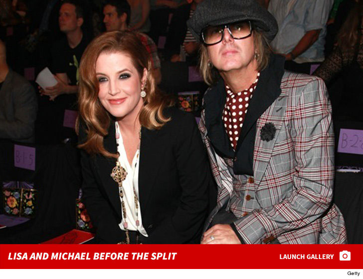 0216-lisa-marie-presley-michael-lockwood-split-together-photos-footer-3.jpg