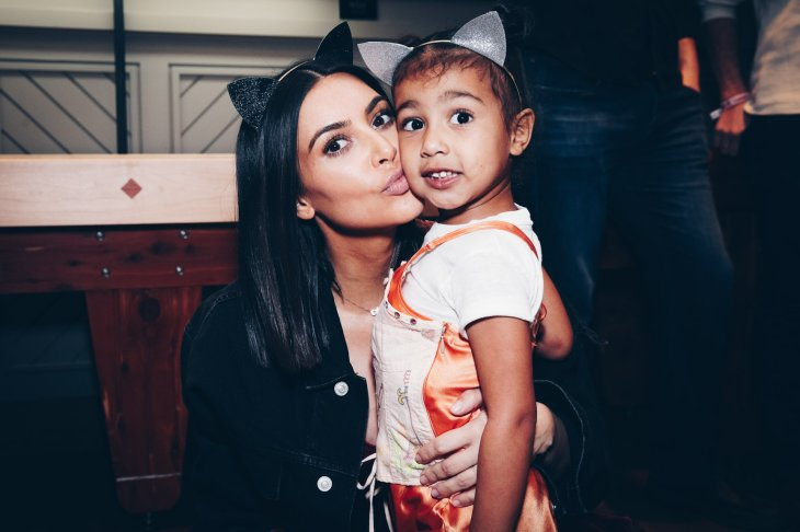 kim-kardashian-north-west-020918-1518198418.jpg