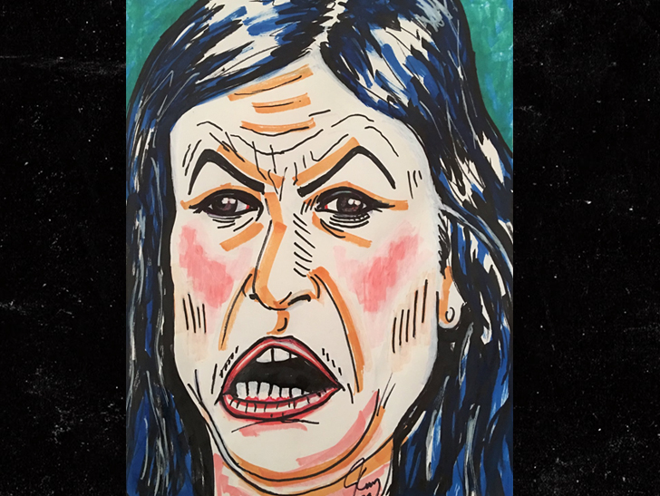 0318-jim-carey-sarah-huckabee-art-twitter-2.jpg