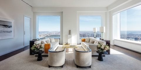 jennifer-lopez-alex-rodriguez-new-york-apartment-photos-11-480w