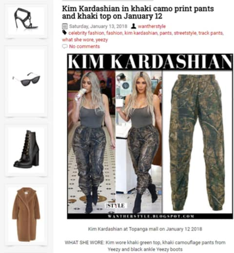 kanye-west-yeezy-camo-lawsuit-photos12-480w.jpg