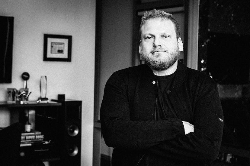 Jonah Hill's brother Jordan Feldstein's cause of deathreleased