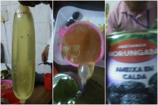Nigeria-Two-Brazilian-Men-busted-for-smuggling-condoms-Lailasnews-600x400-1.jpg