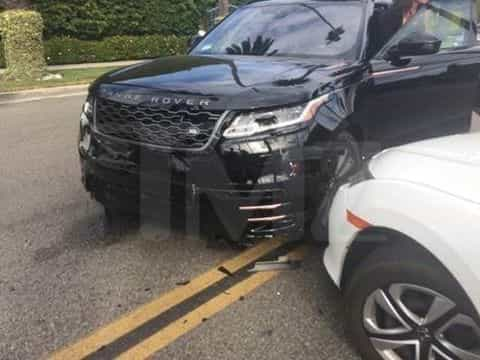 calvin-harris-car-crash-photos-1-01-480w