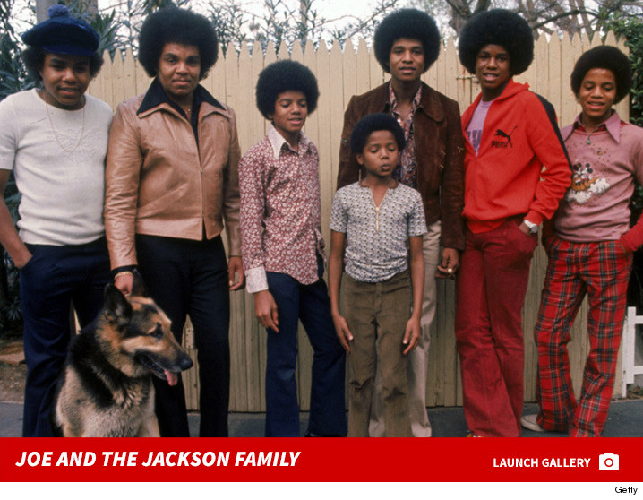 0518-joe-jackson-family-launch-3.jpg