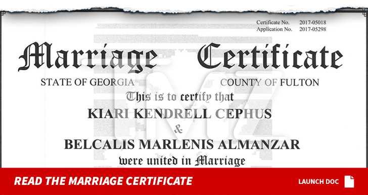 0622-cardi-b-offset-marriage-launch-5.jpg