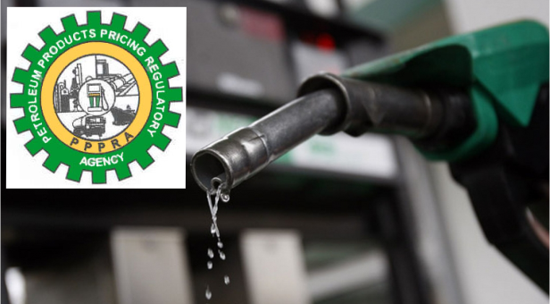 Nigerian Government spent N2.4bn daily on fuel subsidy in May-PPPRA