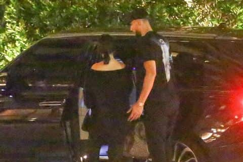 kendall-jenner-ben-simmons-together-date-night-photos-01-480w.jpg