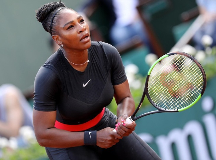 rs_1024x759-180604065025-1024-Serena-Williams-French-Open-LT-060418.jpg