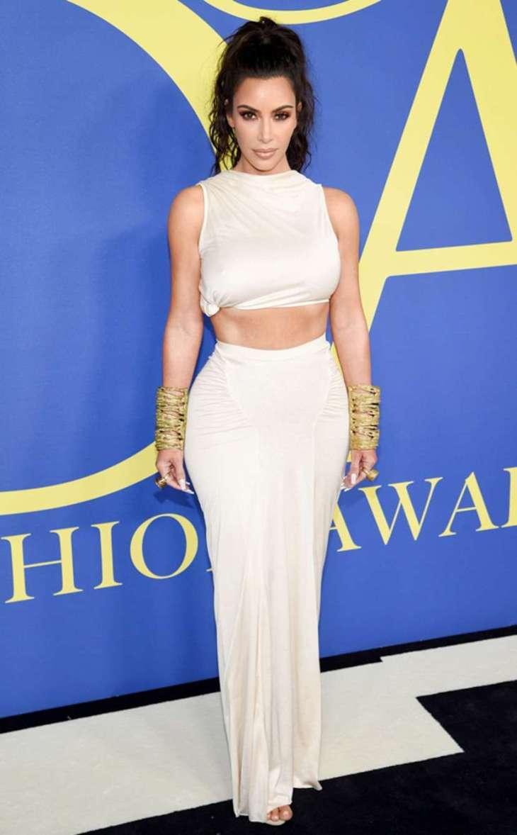 rs_634x1024-180604171845-634-Kim-Kardashian-CFDA-2018.jpg