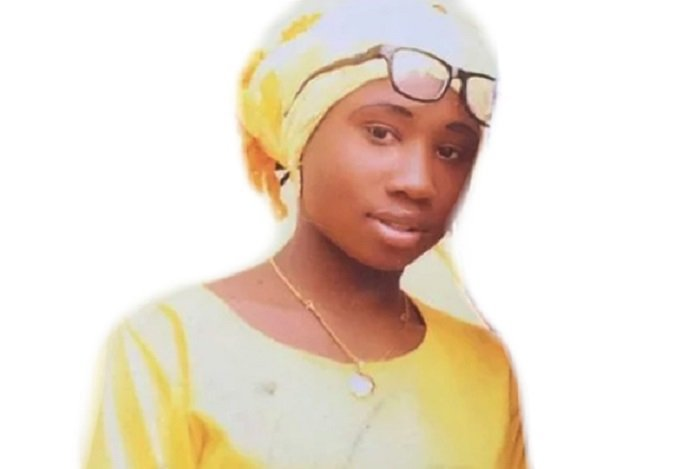 Boko Haram threatens to kill Leah Sharibu