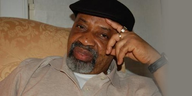 New minimum wage: How Ngige lied- Organized Labour
