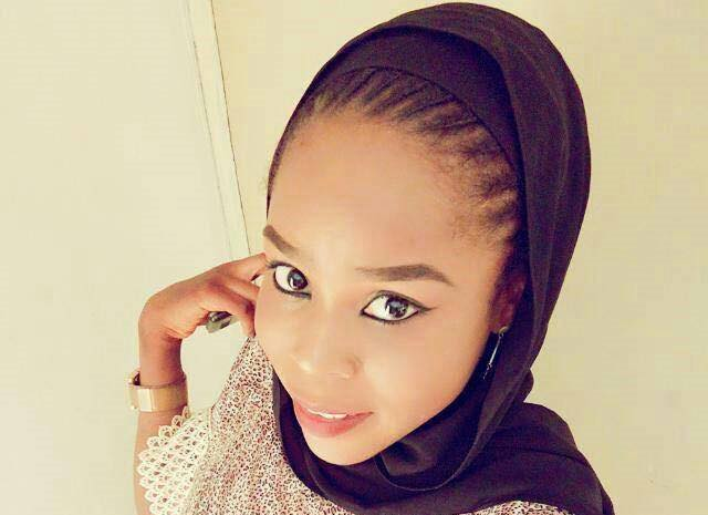Why we killed Red Cross aid worker, Hauwa Leman- Boko Haram
