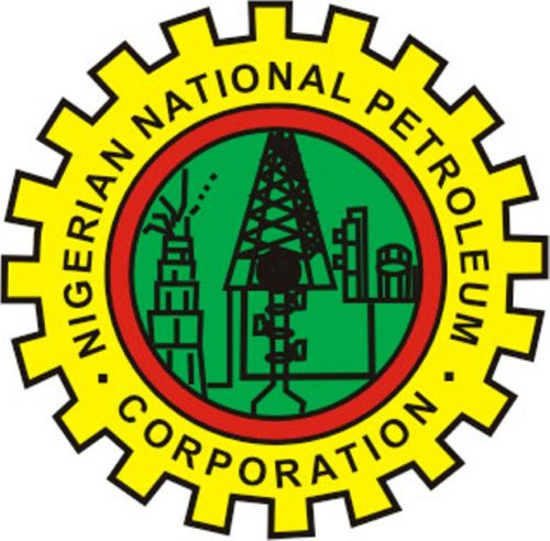NNPC reveals real cause of Abiafire