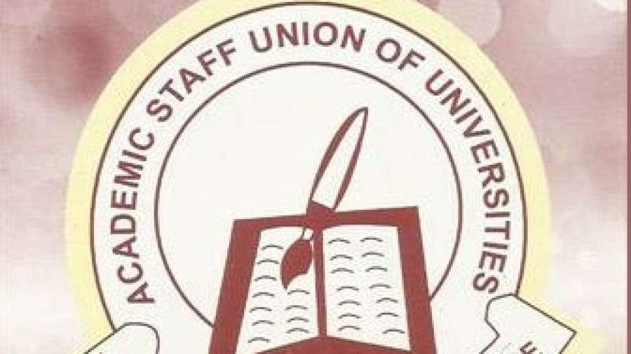 ASUU strike: parents, teachers stateposition