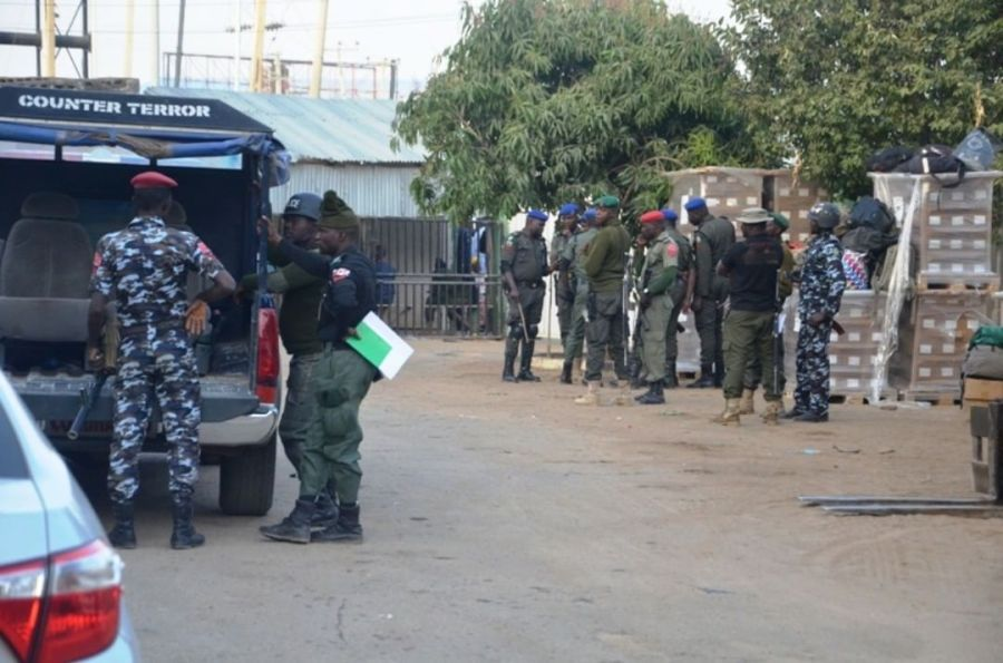 Nigeria Election update: Six feared killed inRivers