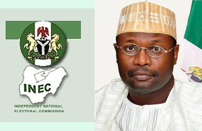 INEC  speaks on postponement ofelection
