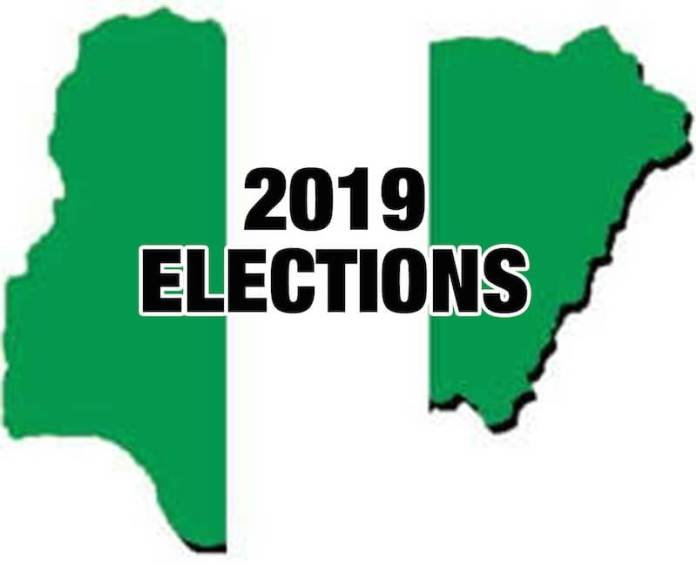 INEC: 2019 Elections wasn't free and fair(videos)
