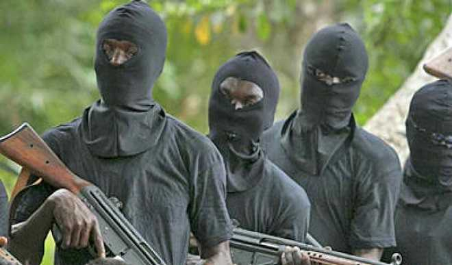 NEMA: 4 staff abducted, another shot inRivers