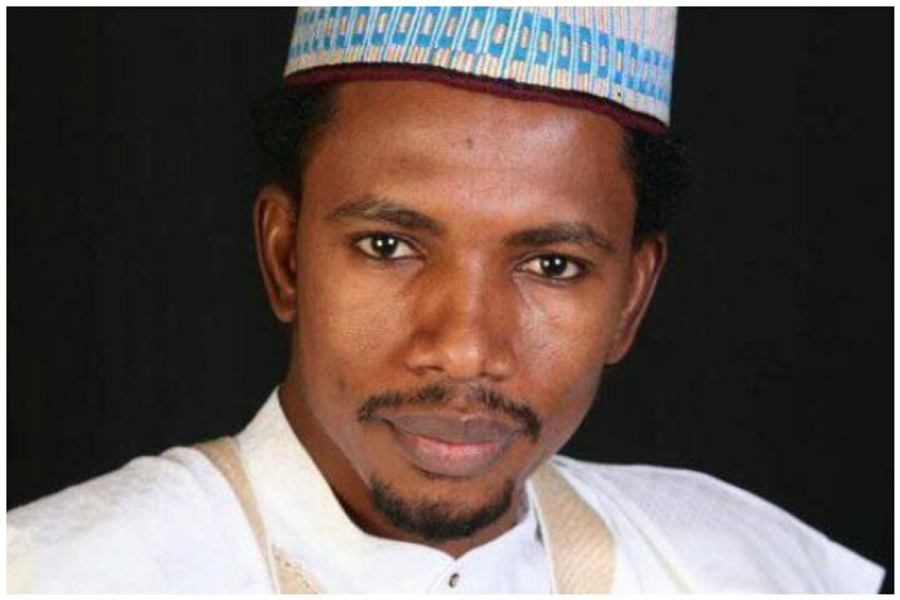 Buhari youth group lambasts senator Abbo over attack on Abuja lady