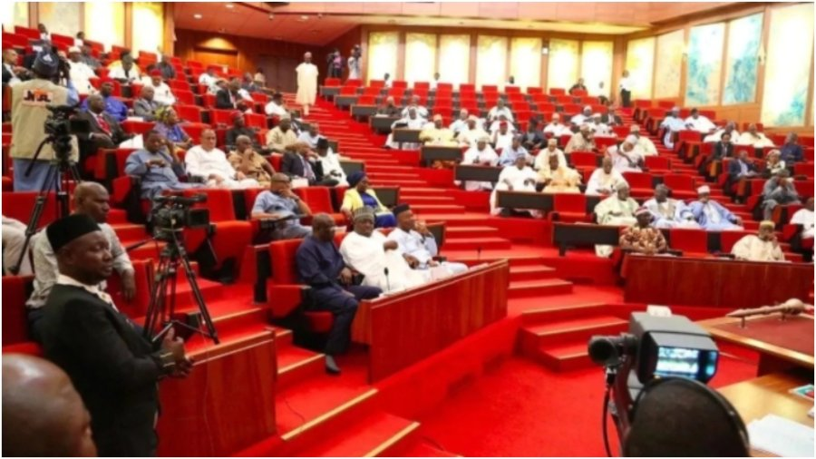 Ministerial list: Senate suspends annual recess to grill Buhari's nominees